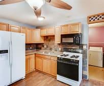 Kitchen, 9441 Hawthorne Ave