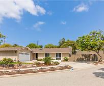 32 Silver Spring Dr, Rolling Hills Estates, CA