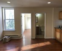 Kitchen, 6954 Keystone St