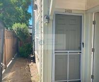 3409 Pacific Ave, Pacific, Stockton, CA