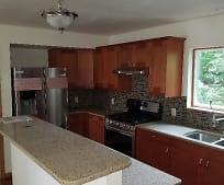 Kitchen, 94 Forest Park Rd