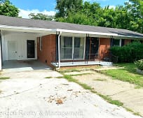 104 Colonel Dr, Crofton, KY