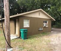 504 Terry St, Wildwood, FL