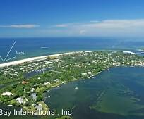 6800 Gulf of Mexico Dr, Longboat Key, FL