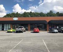 3900 Bristol Hwy 3, Lake Ridge Elementary School, Johnson City, TN