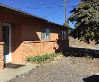 2901 S Bonita Ave, Hurley, NM