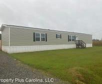 1229 Quinn Store Rd, East Duplin High School, Beulaville, NC