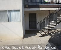 2461 Olive St, Riviera Westchester, Bakersfield, CA