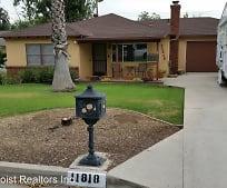11818 Adams St, Yucaipa, CA