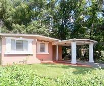 6601 Cleveland Rd, Edgewood Manor, Jacksonville, FL