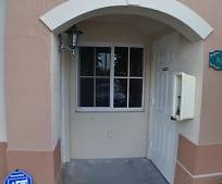 1241 SE 29th St, Key Largo, FL