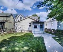 2110 W Garden St, Tazewell Academy, Creve Coeur, IL