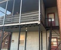 Building, 39 E Philadelphia St