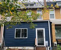 1428 Montello Ave NE, Edgewood, Washington, DC