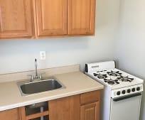 Kitchen, 113 Hopkins Ave