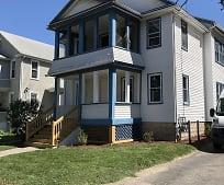 35 Narragansett St, Liberty Heights, Springfield, MA