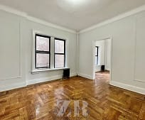 1081 Park Pl, Crown Heights, New York, NY