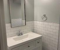 Bathroom, 910 South St