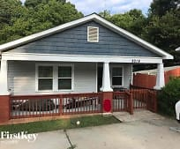 3018 Amay James Ave, Reid Park Academy, Charlotte, NC