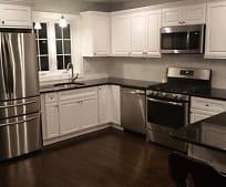 Kitchen, 2118 Meriden-Waterbury Turnpike