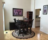 Dining Room, 723 Kingsbridge Dr