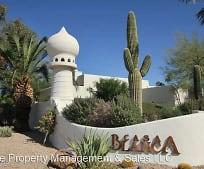 5101 N Casa Blanca Dr, Paradise Valley, AZ