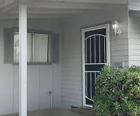 442 S Tipton St, Visalia, CA