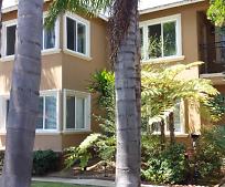 4021 S Centinela Ave, Culver West, Culver City, CA