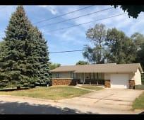 2805 S 36th St, Hanscom Park, Omaha, NE