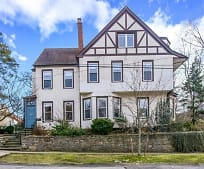 120 Bronxville Rd, Ludlow, Yonkers, NY