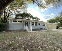 3005 Binyon Ave, South Hills, Fort Worth, TX