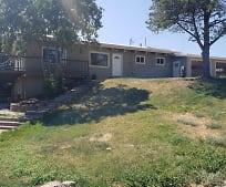 2565 U.S. Hwy 2 W, Kalispell, MT