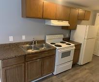 Kitchen, 5588 Lapeer Rd