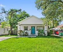 212 W South Ave, 33603, FL