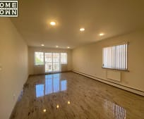 1354 83rd St, Dyker Heights, New York, NY