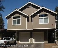Building, 3361 Treehaven Dr