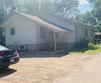 112 Medary Ave, Brookings, SD