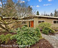 5028 117th Ave SE, Newport, Bellevue, WA
