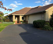 639 N Riverpoint Blvd, East Central, Spokane, WA