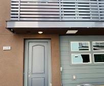 595 Clover Cir, Alum Rock, CA