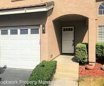 7301 Belpine Pl, Rancho Cucamonga High School, Rancho Cucamonga, CA