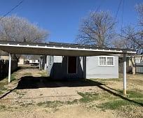 1717 47th St, 79412, TX