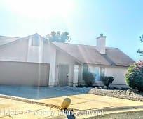10019 W Madrugada Ct, Villa de Paz, Phoenix, AZ