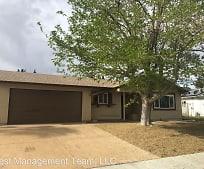422 Chateau Dr, Highland Hills, Henderson, NV
