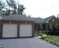 Building, 14709 Northfield Ct