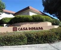 6867 Golfcrest Dr, Lake Murray, San Diego, CA