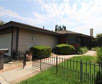 1127 Cabrillo Park Dr, Columbus Tustin Middle School, Tustin, CA
