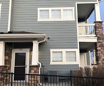 Building, 9438 Ashbury Cir