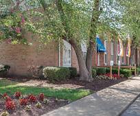 116 Tyler Ave, Hudson Terrace, Newport News, VA