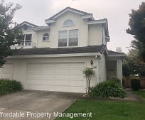 5360 Shattuck Ave, Ardenwood, Fremont, CA